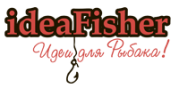 ideaFisher