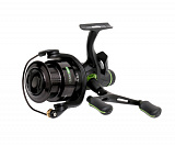Катушкa фидерная Carp Pro Blackpool Method Feeder 6000
