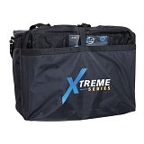 Сумка  MIDDY  Xtreme Match Carryall 50L 52x22x42см