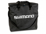 Сумка Shimano Net Bag Triple