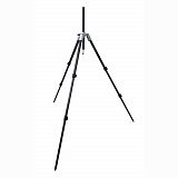 Подставка Feeder Concept Turnament TRIPOD 3 секции 120см