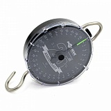 Весы Korda Dial Scale 25th Anniversary Edition 27кг