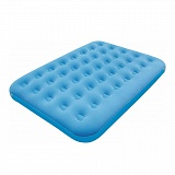 Кровать надувная Bestway Fashion Flocked Air Bed D