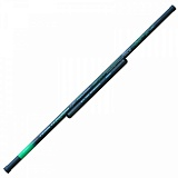 Штекерное удилище Flagman Tregaron Carp Long Pole Series 1 + Mini пролонга 13 м (8+1 секций)