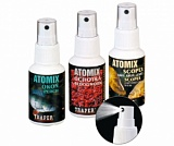 Спрей TRAPER Atomixes 50ml