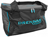 Сумка-холодильник DRENNAN Cool Bag - L / 35L / 24x28x54cm