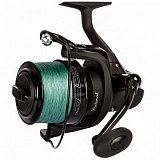 Карповая катушка Wychwood DISPATCH 7500 FD Spod & Marker Reel 6+1BB