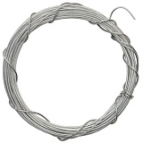 Провод MADCAT® A-STATIC DEADBAIT WRAPPING WIRE - 5m