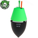 Поплавок MADCAT® RATTLIN' BUOY FLOAT - 150g