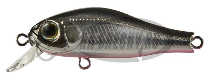Воблер ZIPBAITS Rigge 35F 2гр 840R