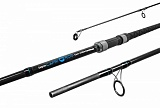 Карповое удилище Delphin CAPRI Carp Rod 12ft / 3.50lb / 3pcs