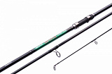 Карповое удилище 3-х секц. Flagman Sensor Big Game Carp дилище 3-х секц. Flagman Sensor Big Game Carp 3.9м 3.5lb