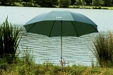 Зонт DAM Ripstop Umbrella / 2.60m