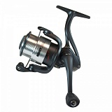Катушка MIDDY Baggin' Machine CXR Reel 40