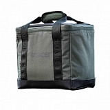 Сyмкa холодильник Sonik SKS Cool Bag