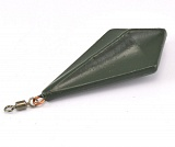 Грузило Carpology ELEVATOR Lead