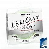 Леска Team Salmo LIGHT GAME 100/004