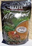 Пеллетс Traper Method Feeder Pellet 0.5 kg 4 mm