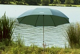 Зонт DAM Giant Angling Umbrella / 2.60m