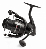 Катушка рыболовная KORUM FRONT FORCE REEL 4000
