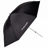 "Зонт рыболовный MAVER UMBRELLA 50"" 250см"