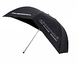 Зонт Flagman Fibreglass Flat Back Brolly 2.5м